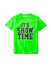 Champion It's Show Time T-shirt - Boys 8-20