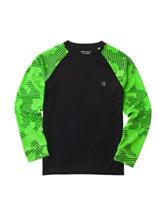 Champion Hard Line T-shirt - Boys 8-20