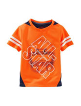 OshKosh B'gosh® All-star T-shirt - Toddler Boys