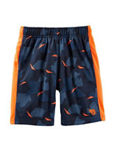 OshKosh B'gosh® Active Shorts - Toddler Boys