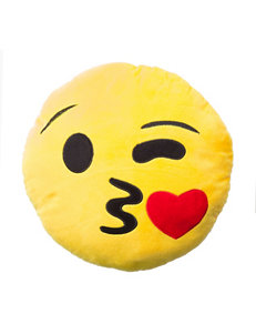 Emoji Pals Multi