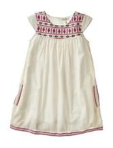 Jessica Simpson Lorelie Dress - Girls 7-16