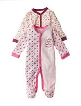 Baby Gear 2-pk. Thank Heaven Sleep & Play - Baby 0-9 Mon.