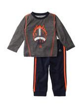 RBX Football Shirt & Pants Set - Baby 12-24 Mos.