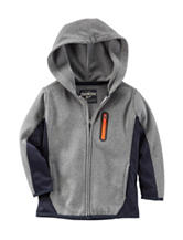 OshKosh B'gosh® Active Sport Jacket - Toddler Boys
