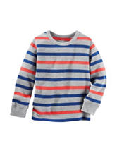OshKosh B'gosh® Striped Thermal Shirt - Boys 4-7