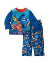 Dory Pals 2-pc. Pajama Set - Toddler Boys