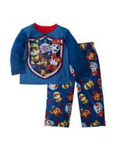 PAW Patrol 2-pc. Top Pups Pajama Set - Toddler Boys