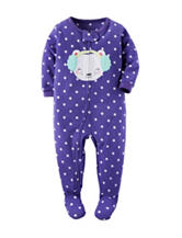 Carters® Bear Sleep & Play - Baby 12-24 Mos.