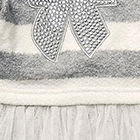 Grey / Ivory