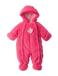 Pistachio Pink