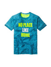 Spalding No Place Like Home T-shirt - Boys 8-20