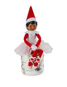 The Elf on the Shelf® Twirl Swirl Tutu