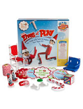 The Elf on the Shelf® Scout Elves at Play Kit