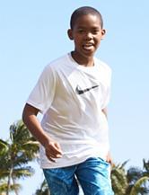 Nike® Legend Top - Boys 8-20