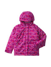 Columbia® Horizon Ride Puffer Jacket – Girls 7-16