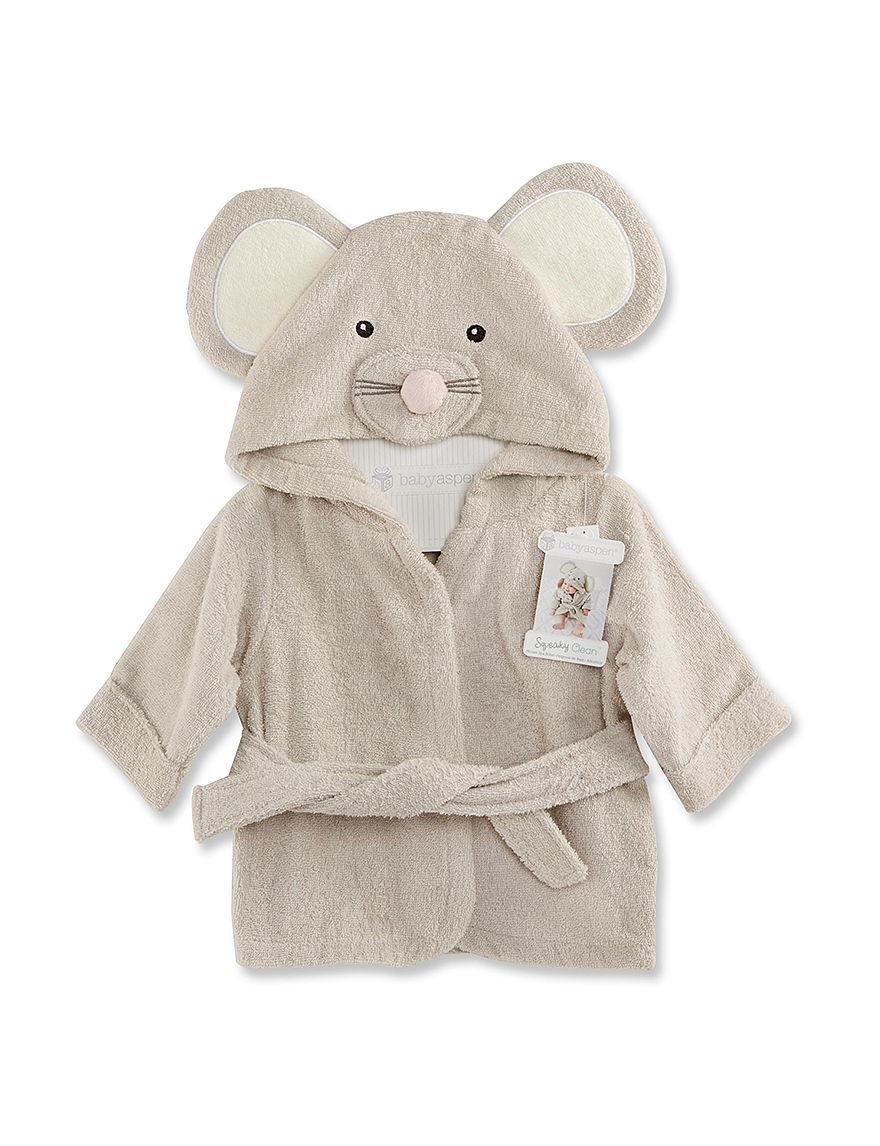 Baby Aspen Grey
