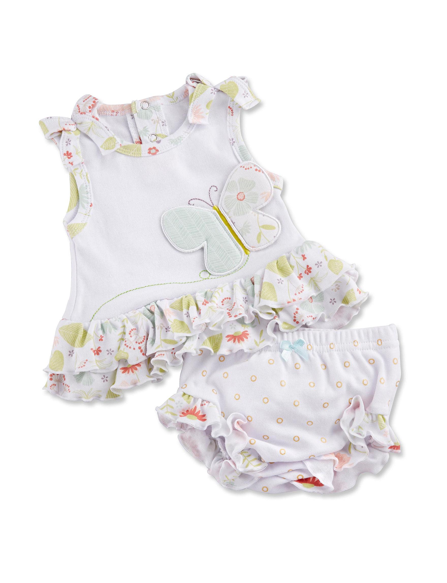 Baby Aspen Multi