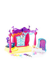 My Little Pony Canterlot Set