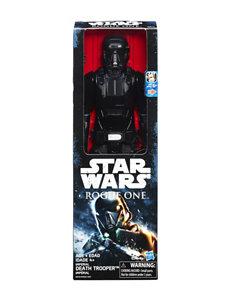 Hasbro Star Wars Imperial Death Trooper Figurine