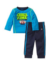 RBX Crunch Time Pants Set - Baby 12-24 Mos.