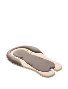 Babymoov Brown Strollers