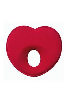 Babymoov Red