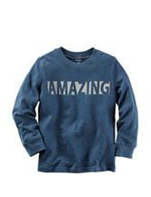 Carter's® Amazing T-shirt - Toddler Boys