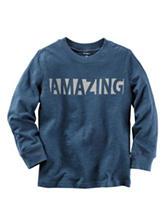 Carter's® Amazing T-shirt -  Boys 4-8
