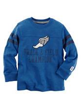 Carter's® Track & Field Champion T-shirt - Toddler Boys
