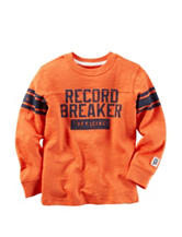 Carter's® Record Breaker T-shirt – Boys 4-8