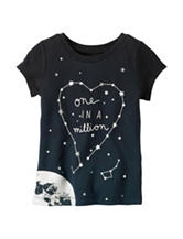 Carters® One in a Million Top - Toddler Girls