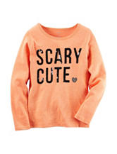 Carter's® Scary Cute Top - Girls 4-8
