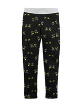 Carter's® Glowing Eyes Leggings - Girls 4-8