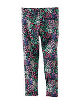 Carter's® Ditzy Floral Leggings - Girls 4-8