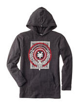 Zoo York Torch Hoodie - Boys 8-20
