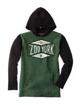 Zoo York Platter Hoodie - Boys 8-20