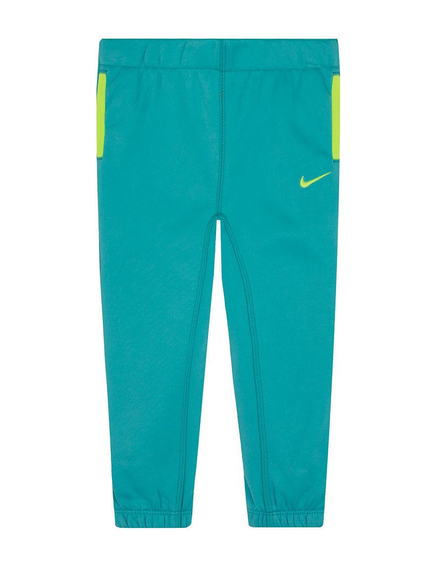 Nike Jade Loose