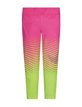 Nike® Dri-Fit Wave print Leggings – Girls 4-6x