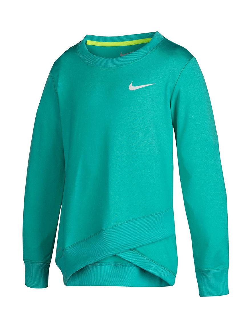 Nike Jade