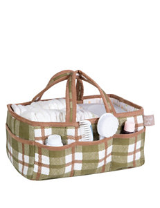 Trend Lab Deer Lodge Storage Caddy