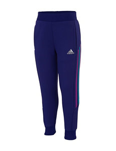 adidas® On The Field Pants - Girls 2-6x