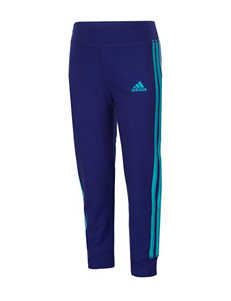 Adidas Purple Relaxed
