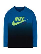 Nike® SB Dip Dye T-shirt - Boys 8-20