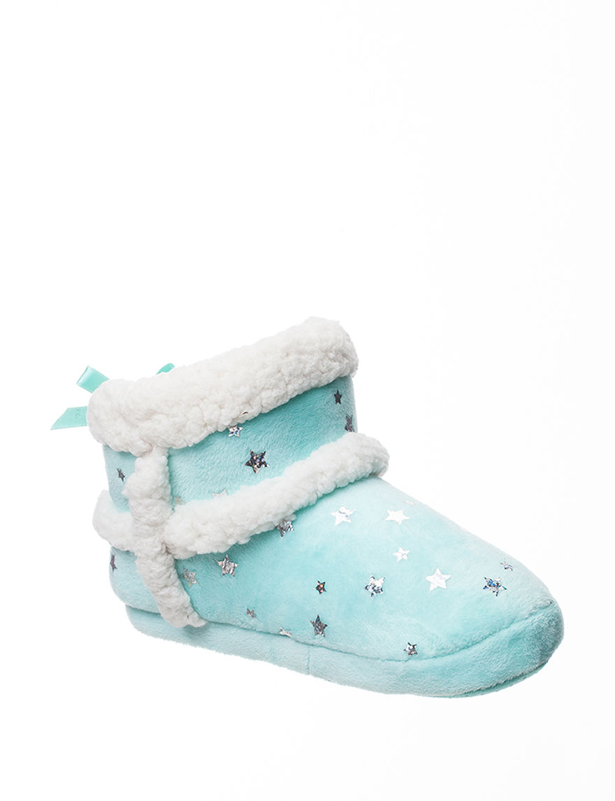 Capelli Mint Ankle Boots & Booties