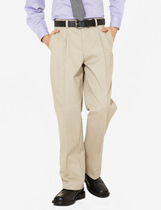 Dockers Dress Pants – Boys 4-7