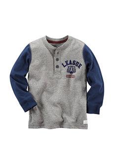 Carter's® League T-shirt - Boys 4-8