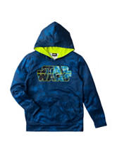 Star Wars Hoodie - Boys 8-20