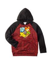 Pokemon™ Character Hoodie - Boys 8-20