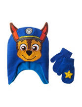 PAW Patrol 2-pc. Trapper Set
